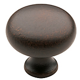 4706 Classic Knob