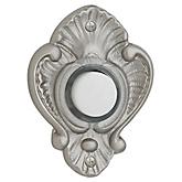 4857 Victorian Bell Button