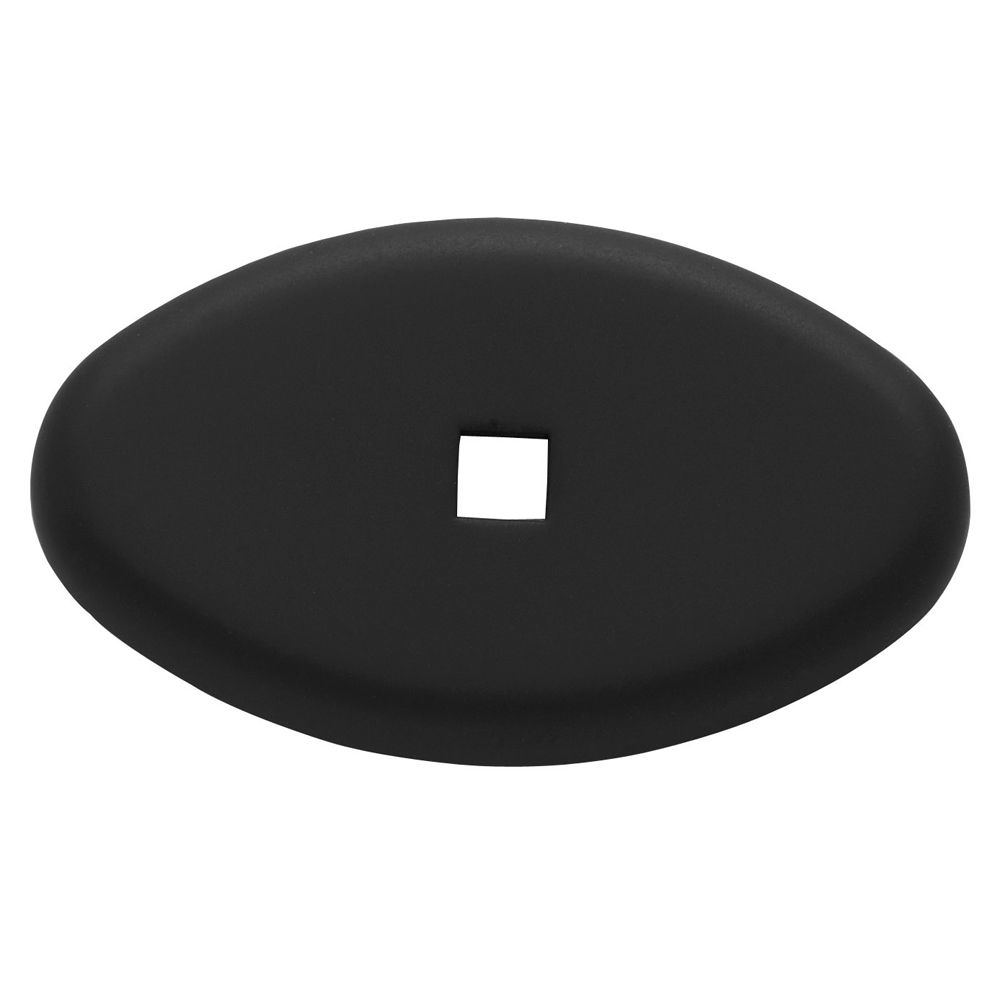 4905 Back Plate