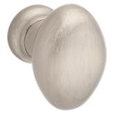 4910 Oval Knob