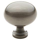 4913 Oval Knob
