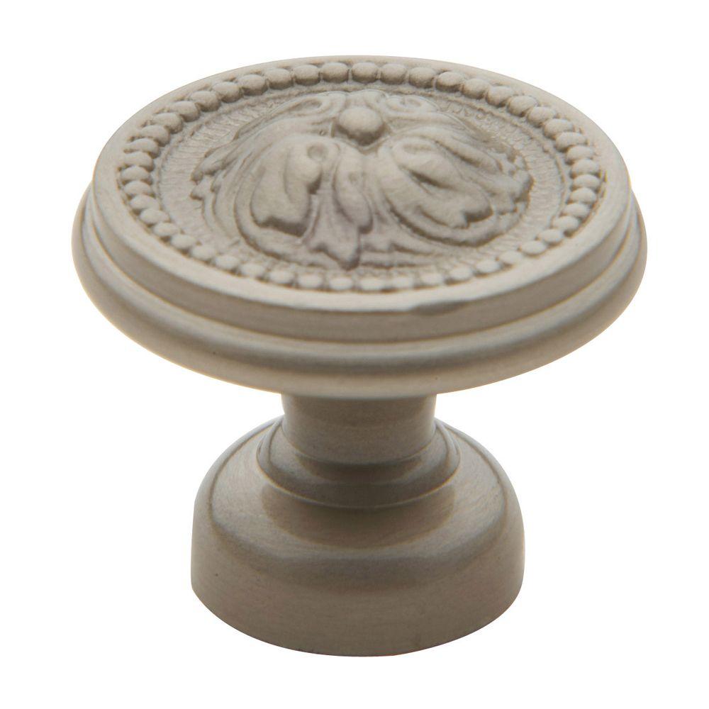 4929 Ornamental Knob