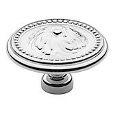 4932 Ornamental Knob