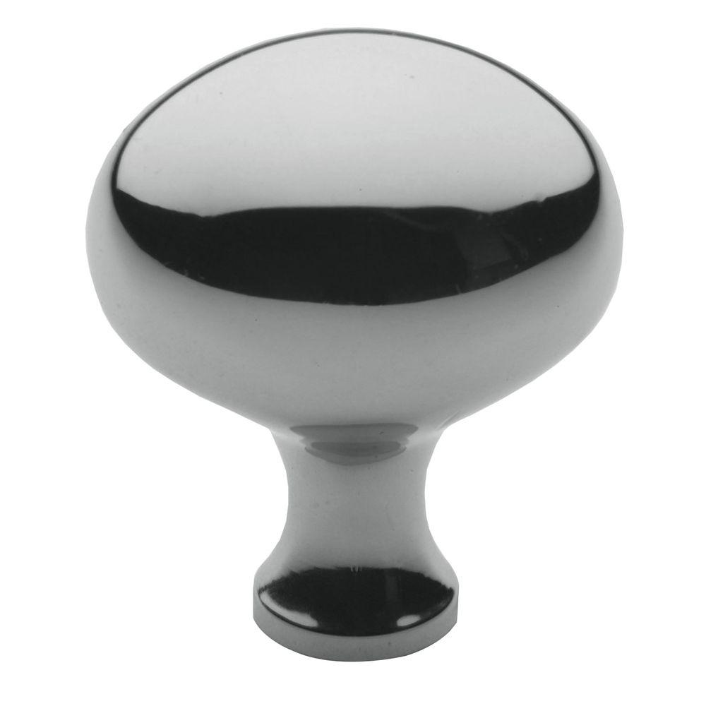 4939 Oval Knob