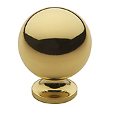 4960 Spherical Knob