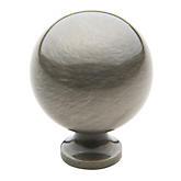 4961 Spherical Knob