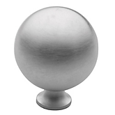4968 Spherical Knob