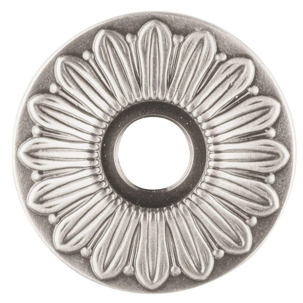 5019 Rose