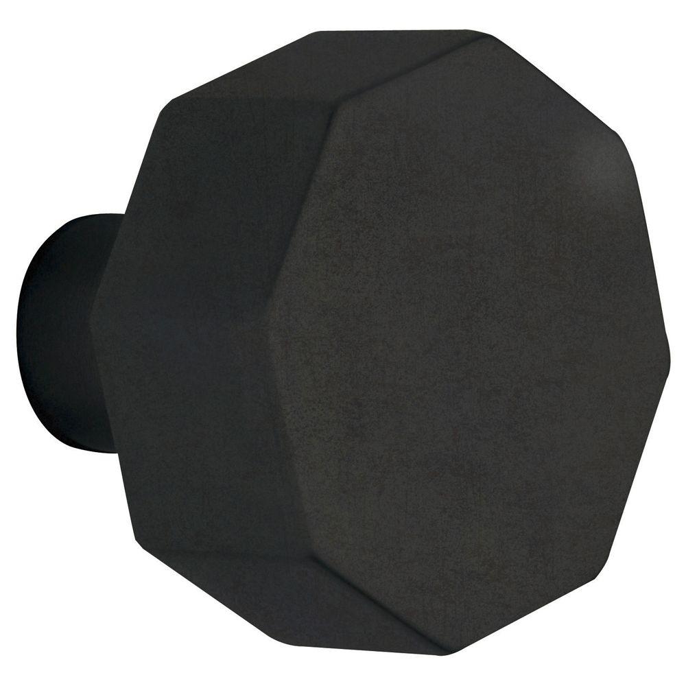 5073 Knob