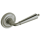 5440V Colonial Passage Lever