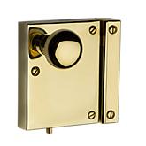 5604 Rim Lock