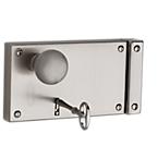 5632 Rim Lock