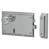 5636 Rim Lock