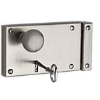 5639 Rim Lock