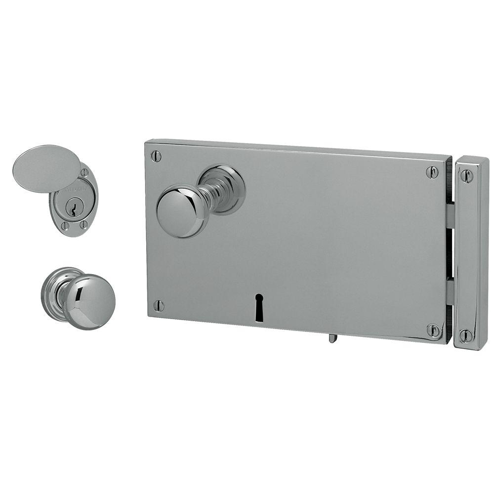5644 Rim Lock