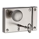 5701 Rim Lock