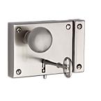 5704 Rim Lock