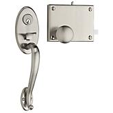 5720 Rim Lock