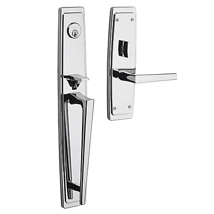 Grey Men S Loafers further 36805725 moreover 151257291910 additionally Cabi  Door Hanging Guide likewise Palm Springs Full Escutcheon 6921 260. on oil rubbed bronze door