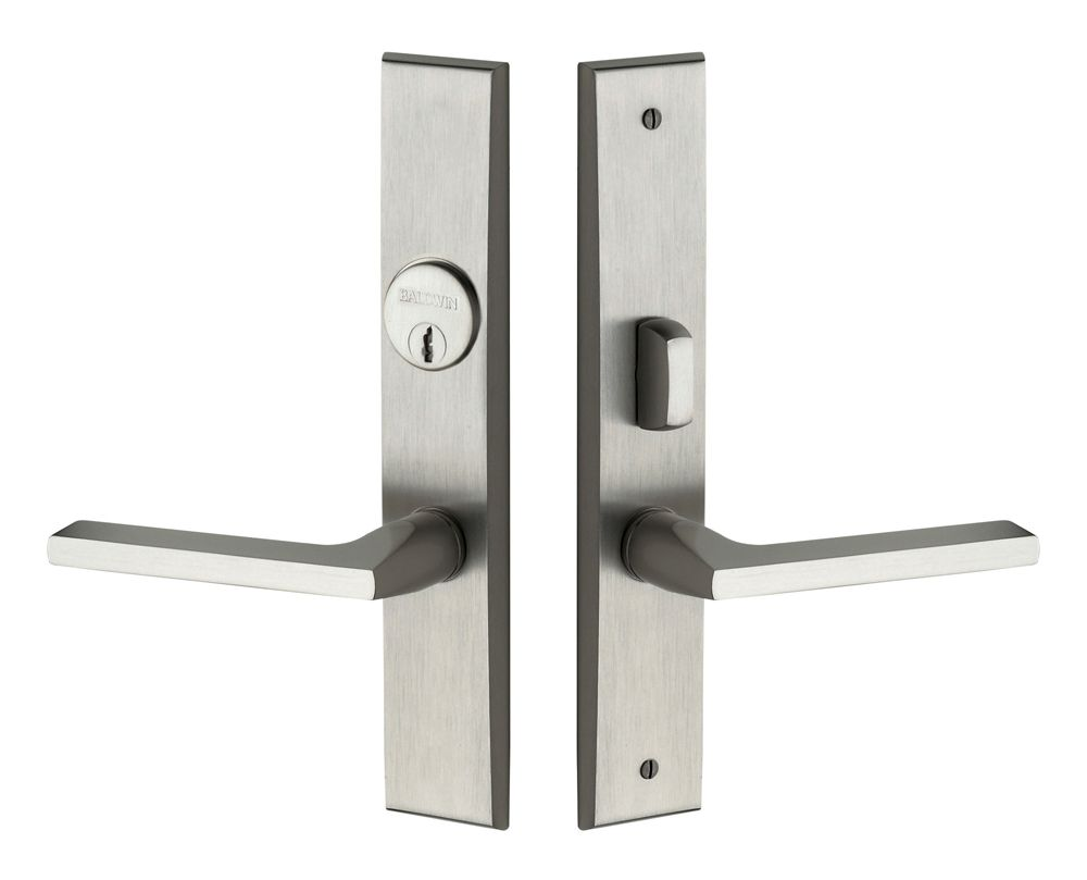 Exterior Door Lock Set Home Design Mannahatta Us