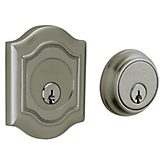 8238 Deadbolt