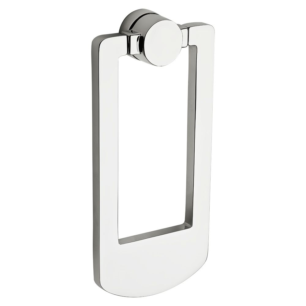 BR7002 Contemporary Knocker