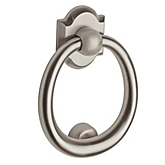 BR7003 Ring Knocker