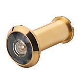 BR7004 Observascope