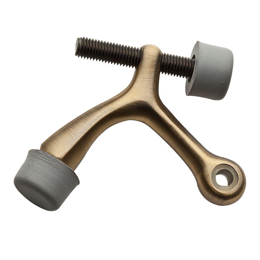 BR7011 Hinge Pin Door Stop