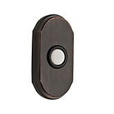 BR7017 Arch Bell Button