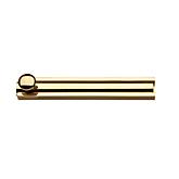 BR7022 Surface Bolt