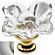 4308 Crystal Knob