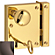 5602 Rim Lock