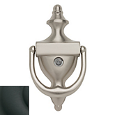 0103 Colonial Knocker