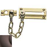0260 Chain Door Fastener