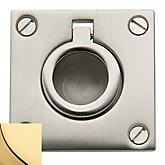 0393 Ring Pull
