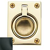 0394 Ring Pull