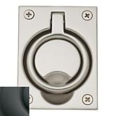 0395 Ring Pull