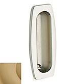 0458 Flush Pull