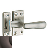 0494 Casement Fastener