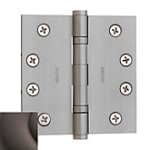 1041 Ball Bearing Hinge