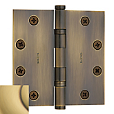 1046 Ball Bearing Hinge