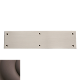 2121 Push Plate