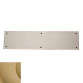 2124 Push Plate