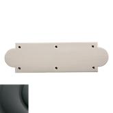 2262 Push Plate