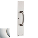 2355 Pull Plate