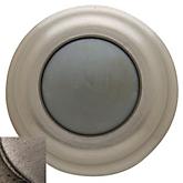 4015 Flush Bumper