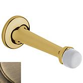 4045 Door Bumper