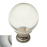 4301 Crystal Knob