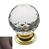 4319 Crystal Knob